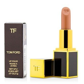 Tom Ford Boys & Girls Lip Color - # 83 Bradley