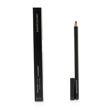 Bare Escentuals Statement Under Over Lip Liner - # Wired