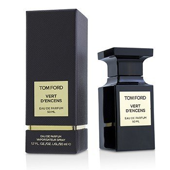 Tom Ford Private Blend Vert Dencens Eau De Parfum Spray