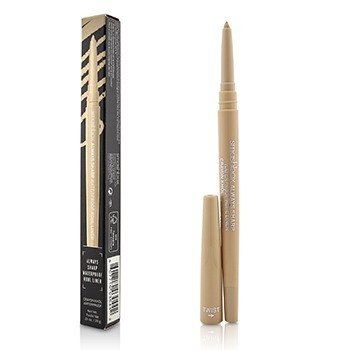 Smashbox Always Sharp Waterproof Kohl Liner - Bare