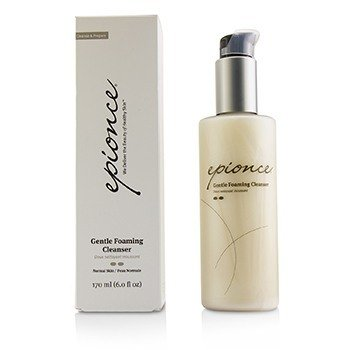 Epionce Gentle Foaming Cleanser - For Normal to Combination Skin