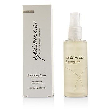 Epionce Balancing Toner - For Dry/ Sensitive to Normal Skin