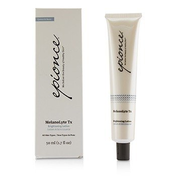 Epionce MelanoLyte Tx Brightening Lotion - For All Skin Types