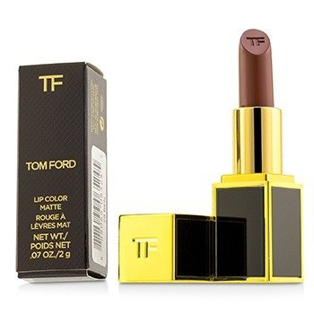 Tom Ford Boys & Girls Lip Color - # 29 Ben (Matte)