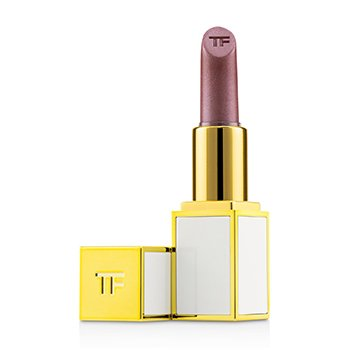 Tom Ford Boys & Girls Lip Color - # 10 Ellie (Sheer)