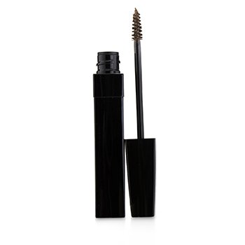 Chanel Le Gel Sourcils Longwear Eyebrow Gel - # 370 Brun