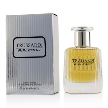 Riflesso Eau De Toilette Spray