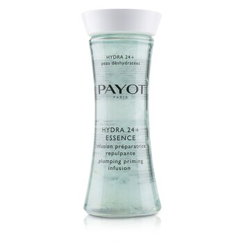 Payot Hydra 24+ Essence - Plumping Priming Infusion