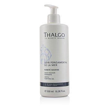 Thalgo Purete Marine Gentle Purifying Gel (Salon Size)