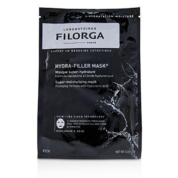 Filorga Hydra-Filler Mask Super-Moisturizing Mask