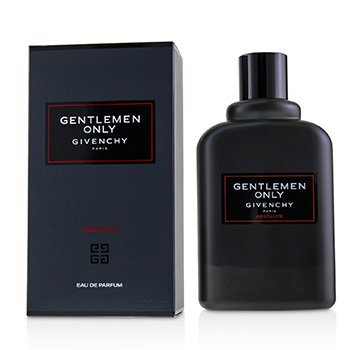 Givenchy Gentlemen Only Absolute Eau De Parfum Spray