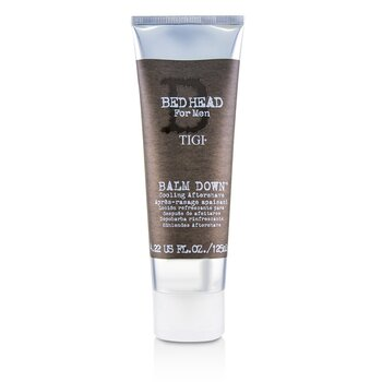 Tigi Balm Down Cooling Aftershave