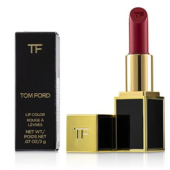 Tom Ford Boys & Girls Lip Color - # 98 Federico (Cream)