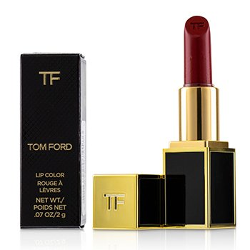 Tom Ford Boys & Girls Lip Color - # 07 Dylan (Matte)