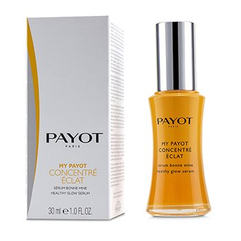 Payot My Payot Concentre Eclat Healthy Glow Serum