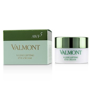 AWF5 V-Line Lifting Eye Cream (Without Cellophane)