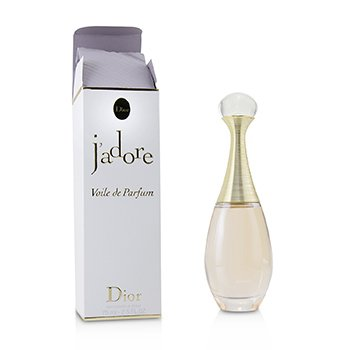 Christian Dior JAdore Voile De Parfum Spray (Box Slightly Damaged)