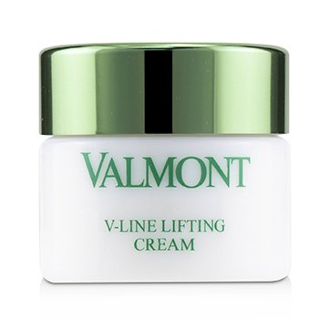 Valmont AWF5 V-Line Lifting Cream