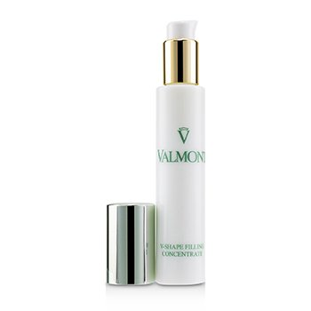 Valmont AWF5 V-Shape Filling Concentrate