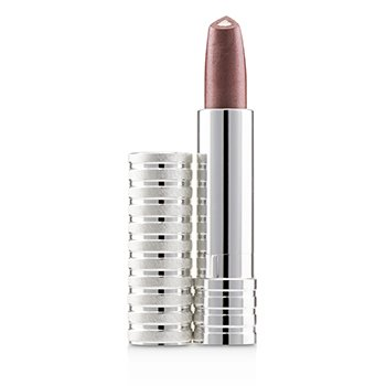 Clinique Dramatically Different Lipstick Shaping Lip Colour - # 11 Sugared Maple