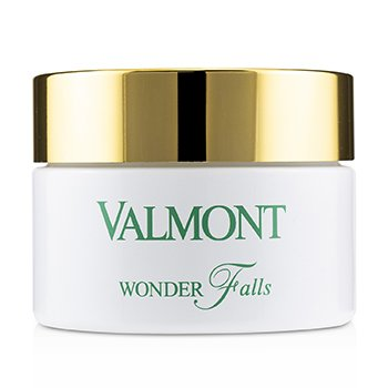 Valmont Purity Wonder Falls