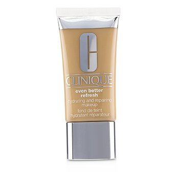 Clinique Even Better Refresh Hydrating And Repairing Makeup - # WN 69 Cardamom