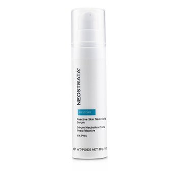 Restore - Reactive Skin Neutralizing Serum 6% PHA