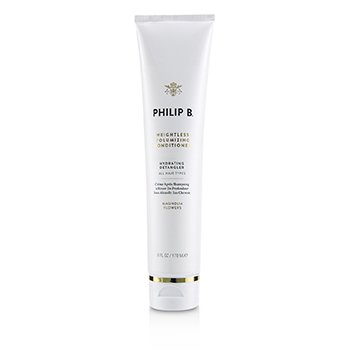 Philip B Weightless Volumizing Conditioner (All Hair Types)