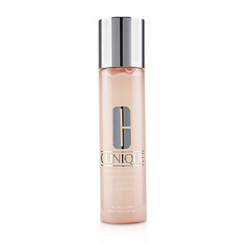 Clinique Moisture Surge Hydrating Lotion