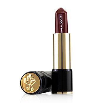 Lancome LAbsolu Rouge Ruby Cream Lipstick - # 481 Pigeon Blood Ruby