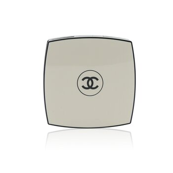 Chanel Les Beiges Healthy Glow Sheer Powder - No. 30