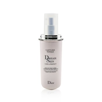 Christian Dior Capture Totale Dreamskin Care & Perfect Global Age-Defying Skincare Perfect Skin Creator - Refill