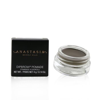Anastasia Beverly Hills Dipbrow Pomade - # Medium Brown