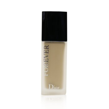 Christian Dior Dior Forever 24H Wear High Perfection Foundation SPF 35 - # 0N (Neutral)