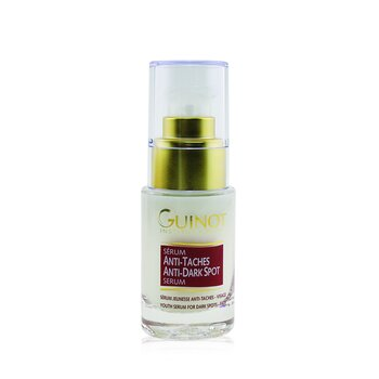 Guinot Anti-Dark Spot Serum - Youth Serum For Dark Spots