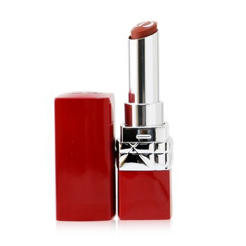 Christian Dior Rouge Dior Ultra Care Radiant Lipstick - # 707 Bliss