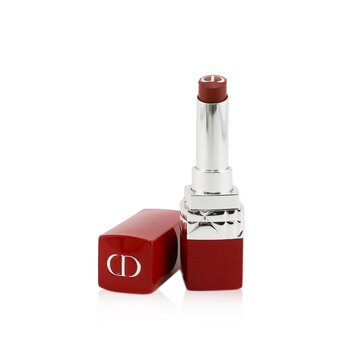 Christian Dior Rouge Dior Ultra Care Radiant Lipstick  - # 808 Caress