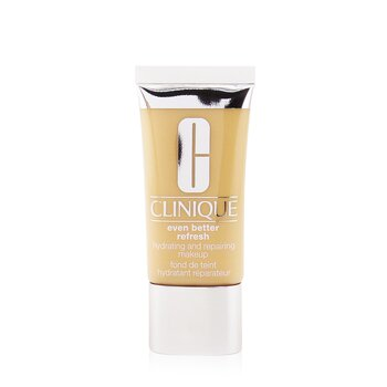 Clinique Even Better Refresh Hydrating And Repairing Makeup - # WN 12 Meringue