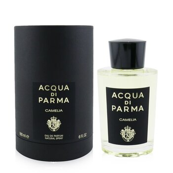 Acqua Di Parma Signatures Of The Sun Camelia Eau de Parfum Spray