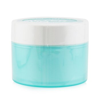 Clarins After Sun SOS Sunburn Soother Mask - For Face & Body
