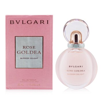 Rose Goldea Blossom Delight Eau De Parfum Spray