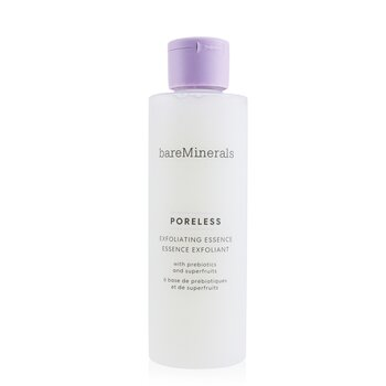 Bare Escentuals Poreless Exfoliating Essence