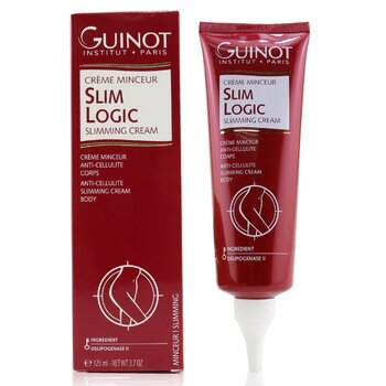 Guinot Slim Logic Slimming Cream