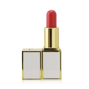 Tom Ford Lip Balm (Clutch Size) - # 07 Paradiso