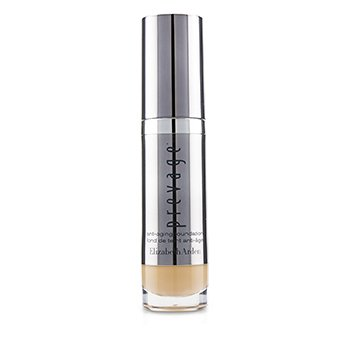 Prevage Anti Aging Foundation SPF 30 - Shade 04