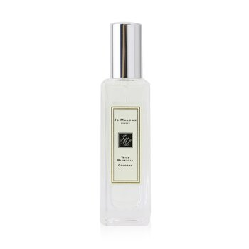 Jo Malone Wild Bluebell Cologne Spray (Gift Box)